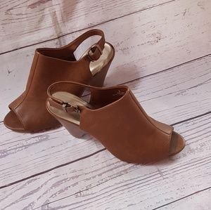 M&S Collection Wedges
